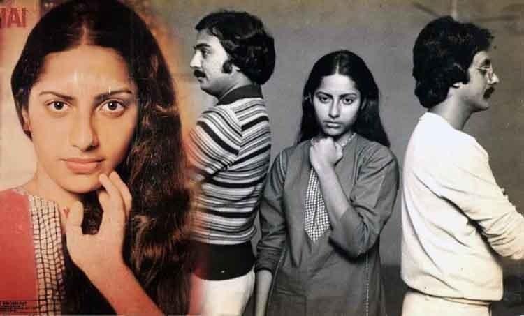 Suhasini maniratnam, സുഹാസിനി മണിരത്നം, Suhasini maniratnam photos, Suhasini maniratnam films, Suhasini maniratnam debut film, Suhasini maniratnam old photos, Nenjathai Killathe film