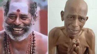 Actor Thavasi Passes Away, Thavasi Passes Away, Thavasi death, Thavasi dead, Actor Thavasi death,thavasi, actor thavasi, thavasi actor, actor thavasi cancer, actor davasi, thavasi actor cancer, actor thavasi images, tamil actor thavasi, comedy actor thavasi