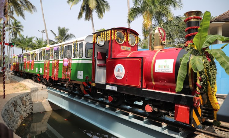 Veli tourism center, വേളി, tourism, വിനോദ സഞ്ചാരം, IE Malayalam, ഐഇ മലയാളം