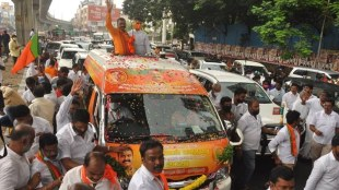 vetri vel yatra, വെട്രിവേല് യാത്ര, bjp vetri vel yatra, ബിജെപി വെട്രിവേല് യാത്ര, vetri vel yatra tamil nadu, വെട്രിവേല് യാത്ര തമിഴ്നാട്, vetri vel yatra dates, വെട്രിവേല് യാത്ര തിയതി, Tamil Nadu elections, തമിഴ്നാട് നിയമസഭാ തിരഞ്ഞെടുപ്പ്, tn govt on vetri vel yatra, വെട്രിവേല് യാത്രയ്ക്ക് അനുമതി നിഷേധിച്ച് തമിഴ്നാട് സർക്കാർ, aiadmk,എഐഎഡിഎംകെ, indian express malayalam, ഇന്ത്യൻ എക്സ്പ്രസ് മലയാളം, ie malayalam, ഐഇ മലയാളം