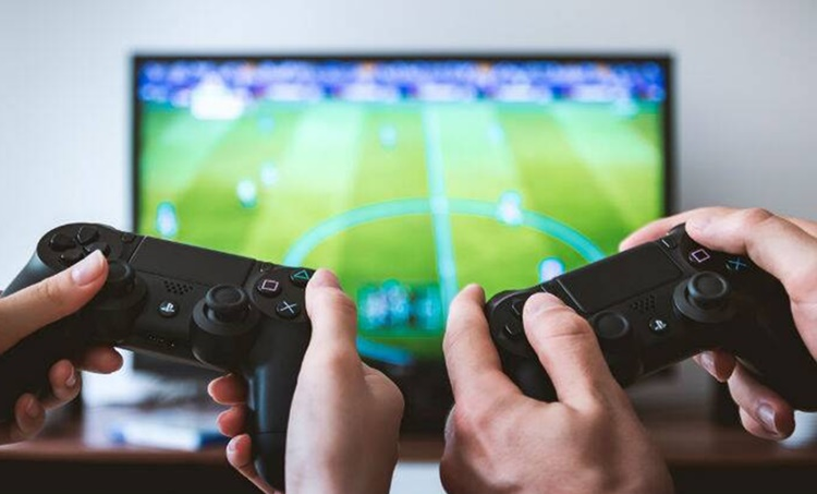 video games, mental health, effect of video games on mental health, video games mental health, mental health news, indian express lifestyle