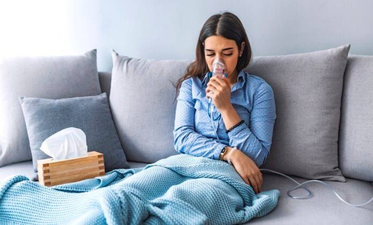 COPD day, world COPD DAY, what is COPD, Chronic Obstructive Lung Disease symptoms, Chronic Obstructive Lung Disease causes, Chronic Obstructive Lung Disease treatment