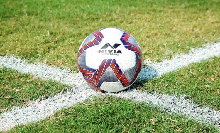 I-League 2020-21, I-League 2020-21 schedule, I-League 2020-21 dates, indian football, football news, ie malayalam