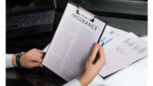 term life insurance, term life insurance plan, term life insurance premium, term life insurance policy, term life insurance news, term life insurance for 1 crore, term life insurance features, ടേം ഇൻഷൂറൻസ്, കോവിഡ്, ഇൻഷൂറൻസ്, ie malayalam