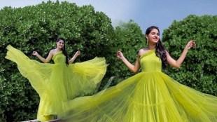 Anaswara Rajan, Anaswara Rajan photos, Anaswara Rajan films, അനശ്വര രാജൻ, Thanneermathan dinangal anaswara