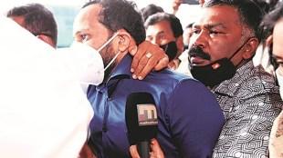 Bineesh kodiyeri,ED provide further evidence,NCB to demand in custody,produced,today;,ബിനീഷ് കോടിയേരി