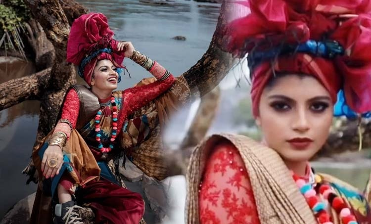 Chakkappazham, Chakkappazham latest episode, Chakkappazham today episode, Chakkappazham last episode, Chakkappazham episode 1, Chakkappazham cast, Chakka pazham cast, Chakkappazham actress name, Chakkappazham serial, Sruthi Rajinikanth, hakkapazham serial painkili, Chakkapazham serial pinky, Chakkapazham serial timging, ശ്രുതി രജനീകാന്ത്, Chakkappazham actress pallavi, Chakkappazham director, Chakkappazham cast lakshmi, Chakkappazham cast lalitha, Chakkappazham episodes, Aswathy Sreeekanth, Aswathy Sreeekanth photos, Aswathy Sreeekanth videos, Aswathy Sreeekanth chakkappazham, അശ്വതി ശ്രീകാന്ത്, ചക്കപ്പഴം, ചക്കപ്പഴം പൈങ്കിളി