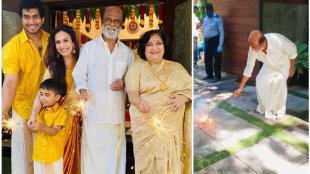 Prithviraj, suresh gopi, navya nair, keethy suresh, rimi tomy, Diwali, deepavali, deepavali 2020, diwali 2020, ദീപാവലി ആശംസകൾ, diwali images, ദീപാവലി കാർഡുകൾ, happy diwali, happy diwali images, happy choti diwali, happy choti diwali images, ദീപാവലി ആഘോഷം, happy deepavali, happy deepavali images, ദീപാവലി ഐതിഹ്യം, happy deepavali sms, happy deepavali messages, ദീപാവലി ചിത്രങ്ങൾ, happy diwali sms,happy diwali quotes, diwali quotes, happy diwali photos, happy diwali pics, happy diwali wallpaper, happy diwali wallpapers, happy diwali wishes images, happy deepavali wallpapers, happy diwali wishes, happy diwali wishes sms, happy diwali pictures, diwali 2020 date, diwali 2020 date in india, diwali 2020 date in india calender, diwali 2020 india, diwali date, diwali date 2020, deepavali 2020 date, deepavali 2020 date in india, deepavali date, deepavali date 2020, deepavali 2020 date in india calendar, deepavali date in india 2020, indian express malayalam, IE malayalam