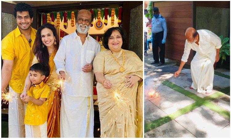 Prithviraj, suresh gopi, navya nair, keethy suresh, rimi tomy, Diwali, deepavali, deepavali 2020, diwali 2020, ദീപാവലി ആശംസകൾ, diwali images, ദീപാവലി കാർഡുകൾ, happy diwali, happy diwali images, happy choti diwali, happy choti diwali images, ദീപാവലി ആഘോഷം, happy deepavali, happy deepavali images, ദീപാവലി ഐതിഹ്യം, happy deepavali sms, happy deepavali messages, ദീപാവലി ചിത്രങ്ങൾ, happy diwali sms,happy diwali quotes, diwali quotes, happy diwali photos, happy diwali pics, happy diwali wallpaper, happy diwali wallpapers, happy diwali wishes images, happy deepavali wallpapers, happy diwali wishes, happy diwali wishes sms, happy diwali pictures, diwali 2020 date, diwali 2020 date in india, diwali 2020 date in india calender, diwali 2020 india, diwali date, diwali date 2020, deepavali 2020 date, deepavali 2020 date in india, deepavali date, deepavali date 2020, deepavali 2020 date in india calendar, deepavali date in india 2020, indian express malayalam, IE malayalam