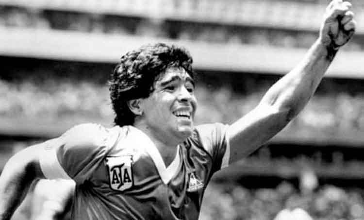 Argentina, Barcelona, Napoli, Boca Juniors, Gimnasia La Plata, maradona dead, maradona dies, maradona, diego maradona, maradona death