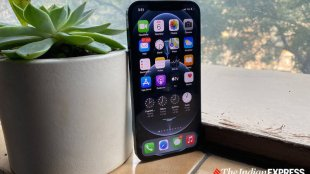 Apple iphone 12 pro review, iphone 12 pro review, apple iphone 12 pro, apple iphone 12 pro review, iphone 12 pro rating, iphone 12 pro news, iphone 12 pro price, iphone 12 pro price in india, iphone 12 pro specs, iphone 12 pro specifications, apple iphone 12 pro price, apple iphone 12 pro price in india, apple iphone 12 pro review, apple iphone 12 pro rating, ie malayalam