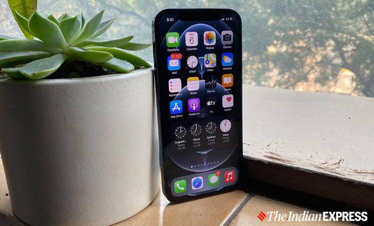 Apple iphone 12 pro review, iphone 12 pro review, apple iphone 12 pro, apple iphone 12 pro review, iphone 12 pro rating, iphone 12 pro news, iphone 12 pro price, iphone 12 pro price in india, iphone 12 pro specs, iphone 12 pro specifications, apple iphone 12 pro price, apple iphone 12 pro price in india, apple iphone 12 pro review, apple iphone 12 pro rating, ie malayalam
