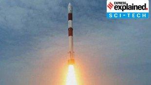 irnss, navigation, satellite, navigation system, india navigation system, irnss india, navigation satellite, gps, indian express news, ie malayalam