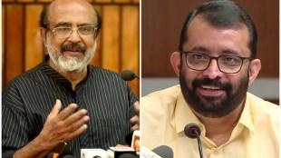 സിഎജി റിപ്പോർട്ട്,അവകാശലംഘനനോട്ടീസ്,കിഫ്ബി സിഎജി റിപ്പോർട്ട്,ധനമന്ത്രിക്ക് നോട്ടീസ്,CAG Report,KIIFBI CAG Report