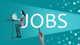 Jobs, Job vacancy, Job vacancies, jobs news, Jobs in kochi, jobs in kerala, jobs in trivandrum, job vacancy in ernakulam, jobs in kochi for freshers, jobs for freshers,, urgent job vacancies in ernakulam, jobs in india, indeed job, jobs near me, jobs hiring near me, തൊഴിലവസരങ്ങൾ, university announcements, university jobs, calicut university jobs, kerala university jobs
