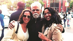 Kamala Harris, കമല ഹാരിസ്, Joe Biden, ജോ ബെെഡൻ, US President Election Result 2020, യുഎസ് തിരഞ്ഞെടുപ്പ് ഫലം 2020, IE Malayalam, ഐഇ മലയാളം