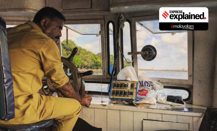 kochi, kochi tranport system, kmta, public transport, kochi public transport, indian express news, ie malayalam