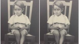Madhu, മധു, Actor Madhu, നടൻ മധു, Childhood photo, ബാല്യകാല ചിത്രം, Chemmeen, ചെമ്മീൻ, iemalayalam, ഐഇ മലയാളം