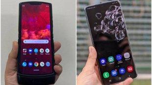 "keywords"" content=""flipkart sale, flipkart diwali sale, moto razr, samsung galaxy s20+, iphone 11 pro, iphone se 2020, iphone xr, realme x50 pro, mi 10t, ie malayalam"