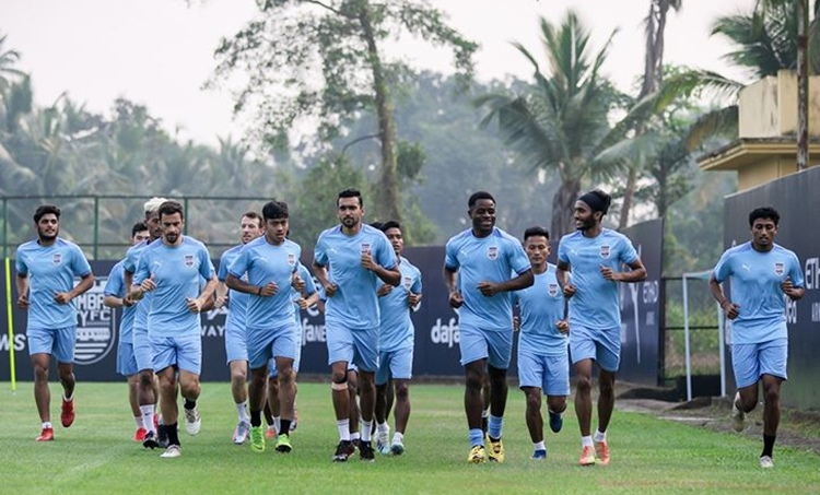 Indian Super League,ISL 2020,ISL 2020-21,MCFC Predicted XI,Mumbai City FC,Mumbai City FC fixtures,Mumbai City FC fULL Details,Mumbai City FC Full Squad,Mumbai City FC ISL,Mumbai City FC ISL 2020-21,Mumbai City FC United FC 2020 full squad