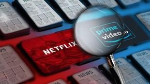 Netflix, Netflix pricing, Netflix India, Netflix India pricing, netflix, netflix plans, netflix mobile plans, netflix plans in india, netflix new plan, netflix new mobile plan, netflix news, നെറ്റ്ഫ്ലിക്സ്, നെറ്റ്ഫ്ലിക്സ് പ്ലാനുകൾ, നെറ്റ്ഫ്ലിക്സ് മൊബൈൽ പ്ലാനുകൾ, ഇന്ത്യയിലെ നെറ്റ്ഫ്ലിക്സ് പ്ലാനുകൾ, നെറ്റ്ഫ്ലിക്സ് പുതിയ പ്ലാൻ, നെറ്റ്ഫ്ലിക്സ് പുതിയ മൊബൈൽ പ്ലാൻ, നെറ്റ്ഫ്ലിക്സ് വാർത്ത, netflix mobile +, നെറ്റ്ഫ്ലിക്സ് മൊബൈൽ പ്ലസ്, ie malayalam, ഐഇ മലയാളം