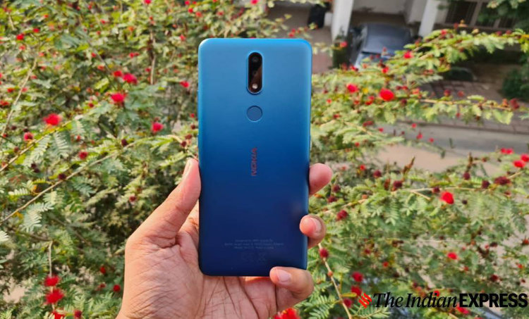 nokia 2.4, nokia 2.4 first impression, nokia 2.4 impression, nokia 2.4 camera, nokia 2.4 performance, nokia 2.4 specs, nokia 2.4 design, nokia 2.4 display, nokia 2.4 performance price, nokia 2.4 camera features, nokia 2.4 price, nokia 2.4 specifications, nokia 2.4 battery, nokia 2.4 design and display, nokia 2.4 today news