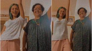 Prarthana Indrajith, Mallika Sukumaran, Mallika Sukumaran Birthday, Prarthana Indrajith birthday, Prarthana Indrajith age, Prarthana Indrajith photos, Prarthana Indrajith songs, Poornima Indrajith, Geethu Mohandas, പ്രാർത്ഥന ഇന്ദ്രജിത്ത്, , Indian express malayalam, IE malayalam