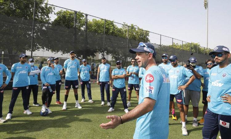 Ricky Ponting, Ricky Ponting Delhi Capitals, IPL 2020 final, IPL 2020 finals news, Mumbai vs Delhi, Delhi vs Mumbai, cricket news,