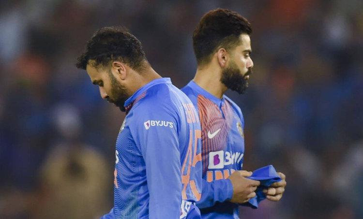 Rohit Sharma, Virat Kohli, cricket news, cricket malayalam, cricket news malayalam, cricket news, in malayalam, ie malayalam, malayalam