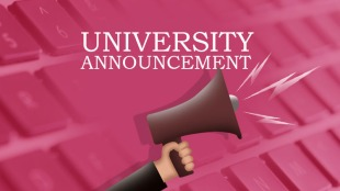 university announcements, kannur university announcements, pg allotment list 2020, kannur university pg allotment list 2020, kannur university pg allotment , calicut university announcements, kerala university announcements, mg university announcements, kusat university announcements, sree sankara sanskrit university announcements, college reopening, when will colleges reopen, karnataka news, karnataka college reopen, education news, du.ac.in, JAT scorecard, JAT result 2020, Delhi University, DU JAT score cards, DU JAT results 2020, Education News, university news, education news, University exam results, Indian express malayalam, IE malayalam