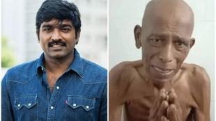 thavasi, actor thavasi, thavasi actor, actor thavasi cancer, actor davasi, thavasi actor cancer, actor thavasi images, tamil actor thavasi, comedy actor thavasi