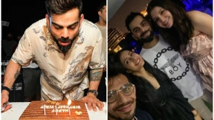 virat kohli, virat kohli birthday, anushka sharma, kohli birthday, anushka virat, anushka virat birthday, virat kohli birthday photos, virat kohli birthday video, virat kohli birthday party, anushka sharma latest, virat kohli age