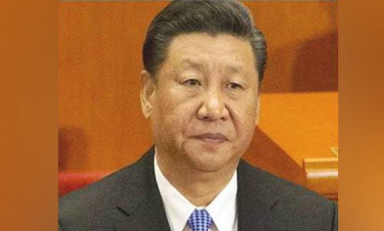 India China relations, Xi Jinping, India China relations, Tibet rail line, Arunachal Pradesh, China Arunachal Pradesh, Linzhi rail line, India China Arunachal Pradesh, indian express