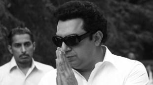 thalaivi, Arvind Swami, thalaivi movie, Arvind Swamy, mgr, Arvind Swami thalaivi, kangana ranaut, jayalalithaa biopic, Arvind Swami mgr, Arvind Swamy mgr