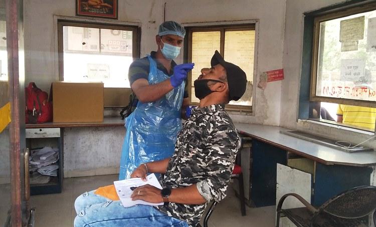 covid-19, കോവിഡ്-19, coronavirus, കൊറോണ വൈറസ്, coronavirus vaccine, കൊറോണ വൈറസ് വാക്സിന്, covid-19 vaccine, കോവിഡ്-19 വാക്സിന്, coronavirus vaccine india, കൊറോണ വൈറസ് വാക്സിന് ഇന്ത്യ, covid-19 vaccine kerala, കോവിഡ്-19 വാക്സിന് കേരളം,covid-19 vaccine india, കോവിഡ്-19 വാക്സിന് ഇന്ത്യ, Kerala Covid News Live, കേരള കോവിഡ് വാർത്തകൾ തത്സമയം, Kerala Covid 19 News Kerala, കേരളത്തിലെ കോവിഡ് വാർത്തകൾ, Covid News Kerala, കേരളത്തിലെ കോവിഡ് വാർത്തകൾ, Covid 19, Kerala Numbers, കോവിഡ് 19, Thiruvannathapuram, തിരുവനന്തപുരം, Thrissur, തൃശൂർ, Total patients in Kerala, Kerala Covid, കേരള കോവിഡ്, Corona, കൊറോണ, malayalam news, news in malayalam, malayalam news, malayalam varthakal, മലയാളം വാര്ത്തകള്, today malayalam news, today news malayalam, todays malayalam news, malayalam today's news, ഇന്നത്തെ മലയാളം വാര്ത്തകള്, news in malayalam, വാര്ത്തകള് മലയാളത്തില്, kerala news headlines, കേരള വാര്ത്തകള്, latest news, പുതിയ വാര്ത്തകള്, katest malayalam news, പുതിയ മലയാളം വാര്ത്തകള്, കോവിഡ് വാര്ത്തകള്, covid news in malayalam, covdi news malayalam, കോവിഡ് വാര്ത്തകള് മലയാളത്തിൽ,covid vaccine news, കോവിഡ് വാക്സിന്വാര്ത്തകള്, coronavirus vaccine news, കൊറോണ വൈറസ് വാക്സിന് വാര്ത്തകള്, covid vaccine news malayalam, കോവിഡ് വാക്സിന്വാര്ത്തകള് മലയാളത്തിൽ, coronavirus vaccine news malayalam, കൊറോണ വൈറസ് വാക്സിന് വാര്ത്തകള് മലയാളത്തിൽ, indian express malayalam, ഇന്ത്യന് എക്സ്പ്രസ് മലയാളം, ie malayalam, ഐഇ മലയാളം