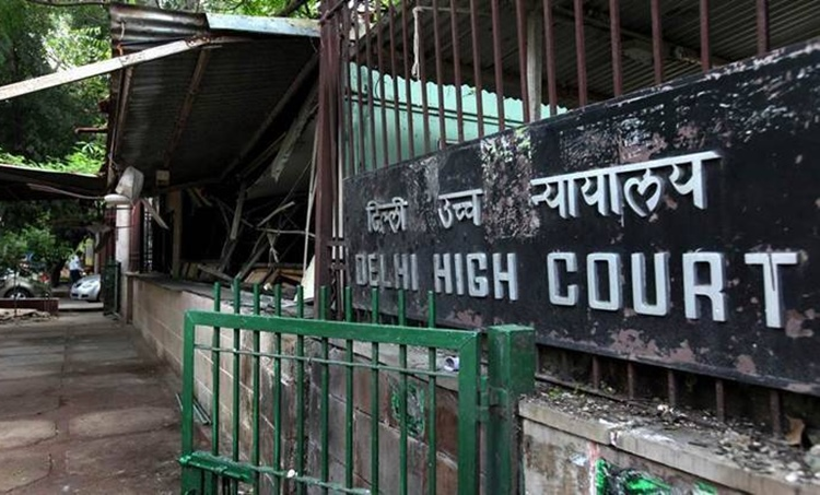 cbse.nic.in, Delhi HC, CBSE, anti-student attitude, സിബിഎസ്ഇ, Central Board of Secondary Education, Delhi High Court, education news, indian express