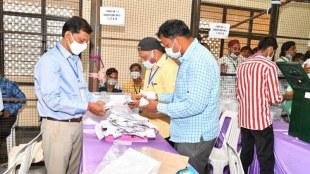hyderabad, ഹൈദരാബാദ്, hyderabad muncipal corporation election 2020, ഹൈദരാബാദ് മുനിസിപ്പൽ കോര്പറേഷന് തിരഞ്ഞെടുപ്പ് 2020, ghmc election 2020, ജിഎച്ച്എംസി തിരഞ്ഞെടുപ്പ് 2020, hyderabad muncipal corporation election results 2020, ഹൈദരാബാദ് മുനിസിപ്പൽ കോര്പറേഷന് തിരഞ്ഞെടുപ്പ് ഫലം 2020, ghmc election resluts 2020, ജിഎച്ച്എംസി തിരഞ്ഞെടുപ്പ് ഫലം 2020, hyderabad muncipal corporation election results news, ഹൈദരാബാദ് മുനിസിപ്പൽ കോര്പറേഷന് തിരഞ്ഞെടുപ്പ് ഫലം വാർത്തകൾ, ghmc election resluts news, ജിഎച്ച്എംസി തിരഞ്ഞെടുപ്പ് ഫലം വാർത്തകൾ, hyderabad municipal election results, hyderabad muncipal corporation polls results, ഹൈദരാബാദ് മുനിസിപ്പല് തിരഞ്ഞെടുപ്പ് ഫലം,ghmc polls results, ജിഎച്ച്എംസി വോട്ടെടുപ്പ് ഫലം, trs, ടിആർഎസ്, aimim, എഐഎംഐഎം, bjp, ബിജെപി, indian express malayalam, ഇന്ത്യൻ എക്സ്പ്രസ് മലയാളം, ie malayalam, ഐഇ മലയാളം