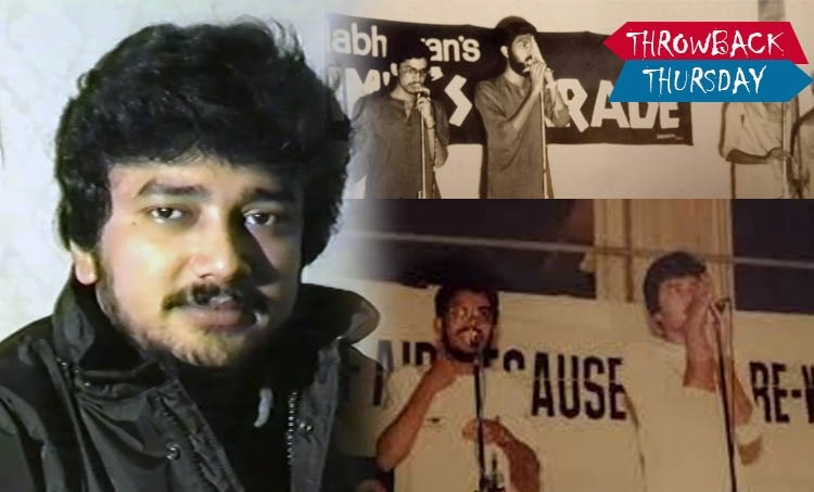 Jayaram, Happy Birthday Jayaram, Jayaram birthday, Jayaram first interview, Jayaram kalabhavan, Kalidas Jayaram, Malavika Jayaram, Jayaram daughter, Jayaram family photos, IE Malayalam, Indian express Malayalam, ജയറാം, കാളിദാസ് ജയറാം, ജയറാം മകൾ, ഇന്ത്യൻ എക്സ്‌പ്രസ് മലയാളം, ഐ ഇ മലയാളം