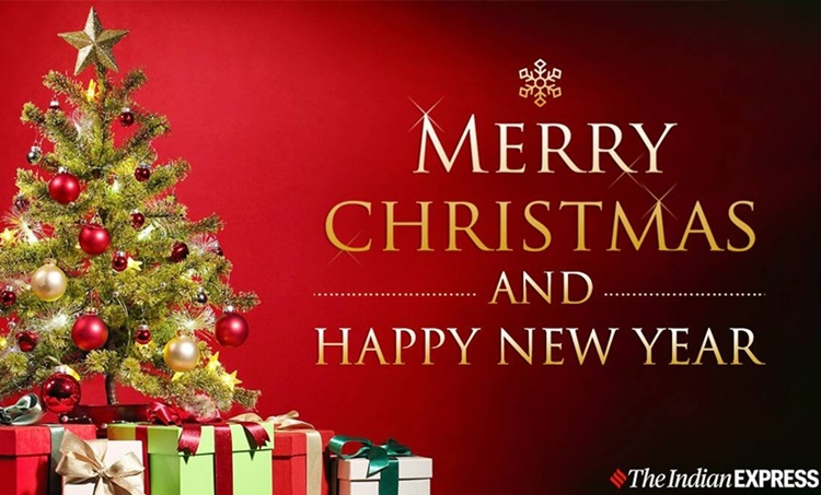 merry christmas, merry christmas 2020, merry christmas images, merry christmas quotes, happy new year 2021, happy new year images, new year advance wishes, merry christmas advance wishes, merry christmas advance wishes images, new year advance wishes images, new year advance wishes quotes, new year advance wishes status, happy new year advance wishes, happy new year advance wishes images, happy new year advance images, happy new year images 2021, happy new year 2021 status, happy new year wishes images, happy new year quotes, happy happy new year wishes quotes