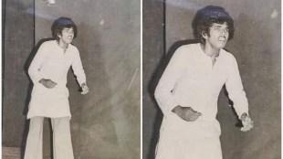 mukesh, mukesh actor, mukesh childhood photo