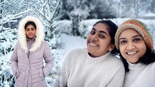 Nimisha Sajayan, Lena, Nimisha Lena UK photos