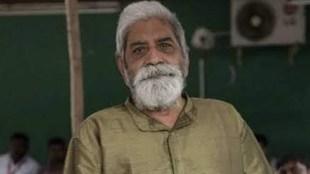 P krishnamoorthy , P krishnamoorthy passes away, art director P krishnamoorthy passes away