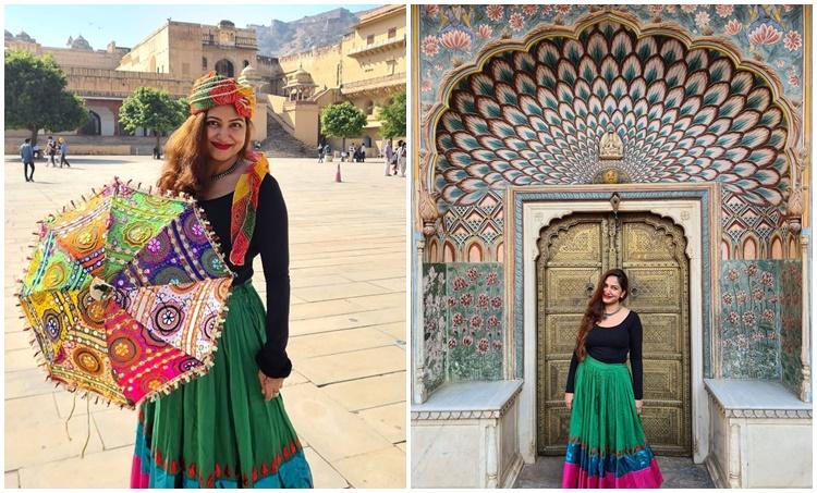 Priya Mohan, Priya Mohan photos