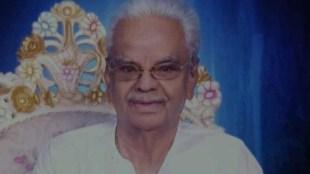 S Kumar, S Kumar passes away, Producer S Kumar