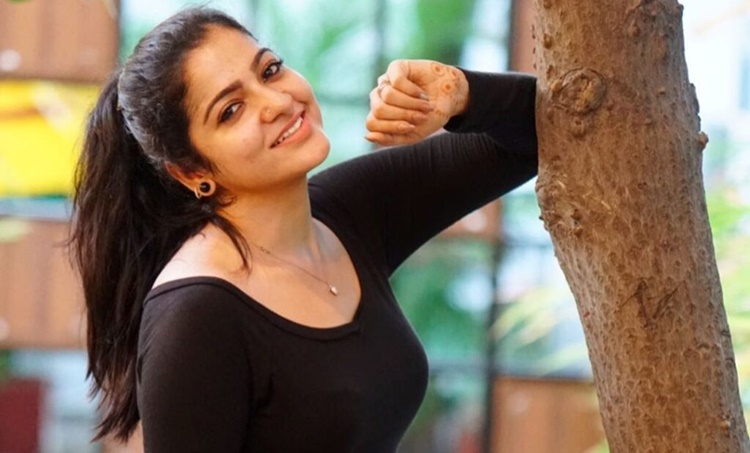 Chitra, Chithra, VJ Chithra, actor Chithra, actor VJ Chithra, Chithu, pandian stores, actor Chitra, VJ Chithra suicide, Chithra suicide, Chitra suicide, Serial Actress VJ Chithra Suicide