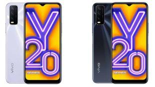 vivo y20a, vivo y20a specs, vivo y20a launch date, vivo y20a price india, vivo y20a comparison
