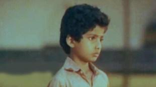 malayalam, movie, akashadooth, martin korah, child artist, murali, madhavai, kottayam, film