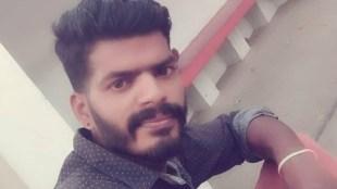 Palakkad Honour Killing,പാലക്കാട് ദുരഭിമാനക്കൊല,പാലക്കാട് ജാതിക്കൊല, iemalayalam, ഐഇ മലയാളം
