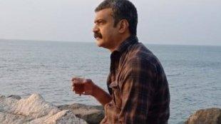 anil nedumangad, malayalam film actor anil nedumangad, anil nedumangad death, anil nedumangad fonud dead, anil nedumangad films, anil nedumangad photos, anil nedumangad last facebook post, അനിൽ നെടുമങ്ങാട്, ie malayalam