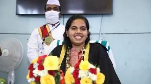Thiruvanathapuram Kochi Mayor Election, തിരുവനന്തപുരം കൊച്ചി കോർപറേഷൻ തിരഞ്ഞെടുപ്പ്, Kochi Thiruvanathapuram Kannur Mayor, തിരുവനന്തപുരം കൊച്ചി കണ്ണൂർ മേയർ തിരഞ്ഞെടുപ്പ്, Municipal Chairman Election, മേയർ തിരഞ്ഞെടുപ്പ്, Municipal Chairperson ELection, മേയർ മുൻസിപ്പൽ ചെയർമാൻ തിരഞ്ഞെടുപ്പ്, LDF, എൽഡിഎഫ്, UDF, യുഡിഎഫ്, IE Malayalam, ഐഇ മലയാളം
